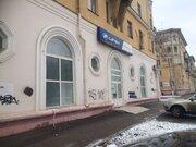 Продажа псн, Волгоград, Ул. Ленина