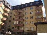 Продажа квартиры, Краснодар, Им Шевкунова улица
