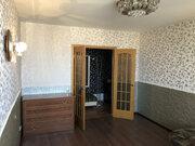 Владимир, Усти-на-Лабе ул, д.14, 3-комнатная квартира на продажу - Фото 5