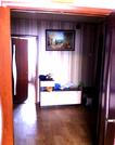 3 300 000 Руб., Продам 3-к кв. за 3 500 000р!, Продажа квартир в Белоусово, ID объекта - 317387500 - Фото 11