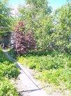 Купить жилую дачу в Калининграде, Продажа домов и коттеджей в Калининграде, ID объекта - 503881687 - Фото 2
