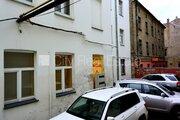 Продажа квартиры, Улица Меркеля, Купить квартиру Рига, Латвия по недорогой цене, ID объекта - 309767009 - Фото 7