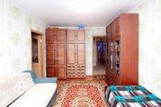 Квартира в Ялуторовске - Фото 1