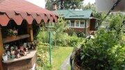 Продаётся дом в Щелково