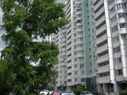 Продажа квартиры, Химки, Березовая аллея - Фото 3