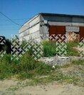 Продажа гаража, Череповец, Северное Шоссе - Фото 1