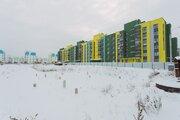 Продажа квартиры, Уфа, Артезианская улица