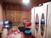 Продажа 2-й квартиры 47 кв.м. на Баженова