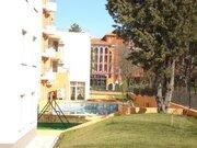 Продажа квартиры, Поморие, Поморие, Купить квартиру Поморие, Болгария по недорогой цене, ID объекта - 313153849 - Фото 3