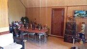 Коттедж 600 кв.м на участке 15 соток в д.Заболотье г.о.Домодедово - Фото 4