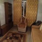 Кулакова 1-ком квартира в новом доме с ремонтом и мебелью - Фото 1