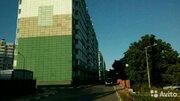 Однокомнатная с инд.отоплением!, Купить квартиру в Белгороде по недорогой цене, ID объекта - 319818867 - Фото 2