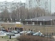 Продажа четырехкомнатной квартиры в Строгино - Фото 3