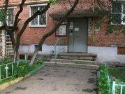 Квартира, ул. Октябрьская, д.2 - Фото 3