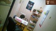 Продажа квартиры, Зеленоград, м. Речной вокзал, Ул. Логвиненко - Фото 3