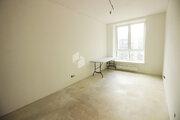 6 900 000 Руб., Продается 3-комнатная квартира в г. Апрелевка, Купить квартиру в Апрелевке, ID объекта - 333996611 - Фото 5