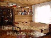Продается дом. , Горки-2 СНТ, - Фото 2