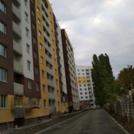 Продаётся (рядом Школа №78) однокомнатная квартира
