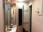 2-х комнатная квартира ул. Багратиона, д. 12/13, Купить квартиру в Смоленске по недорогой цене, ID объекта - 327810729 - Фото 10