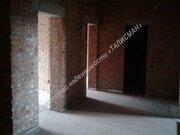 Продаётся 6-ти комнатная квартира в Центре, Купить квартиру в Таганроге по недорогой цене, ID объекта - 321710825 - Фото 6