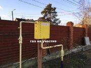 Спб , Красносельский р-н , Володарский участок 23 сотки ИЖС - Фото 3
