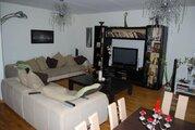 Продажа квартиры, Купить квартиру Рига, Латвия по недорогой цене, ID объекта - 313137127 - Фото 4