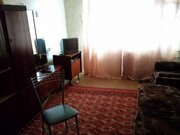 1ка на Гагарина, мебель и техника. Доступно по цене., Аренда квартир в Обнинске, ID объекта - 312796157 - Фото 2