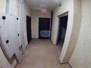 Продам 1 комнатную квартиру г Клин пос Майданово д 4 к1 - Фото 2