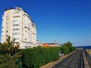 Готовая 2-комнатная квартира на 1й береговой линии - Фото 3