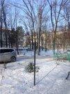 Продажа квартиры, Краснодар, Им Игнатова улица