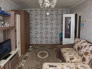 Продажа трехкомнатной квартиры на улице Гагарина, 8 в Калуге, Купить квартиру в Калуге по недорогой цене, ID объекта - 319812550 - Фото 2