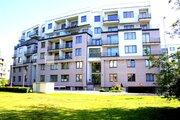 Аренда квартиры, Улица Вежу, Аренда квартир Рига, Латвия, ID объекта - 322016453 - Фото 2