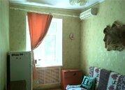 Продажа комнаты, Батайск, Весенний пер.