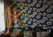 Квартира, ул. Сибиряков-Гвардейцев, д.19, Продажа квартир в Кемерово, ID объекта - 329620491 - Фото 5