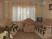 Продажа квартиры, м. Бауманская, Ул. Ольховская