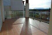 Продажа дома, Валенсия, Валенсия, Продажа домов и коттеджей Валенсия, Испания, ID объекта - 501791086 - Фото 2