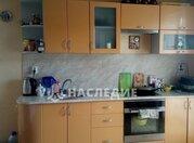 Продается 1-к квартира Пластунская - Фото 2