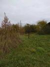 Земельные участки, ул. Розы Люксембург, д.40 - Фото 2