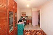 2 комнатная квартира, рп Богандинский - Фото 4