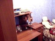 Продажа 2-ком квартиры 42 кв.м, Купить квартиру в Саранске по недорогой цене, ID объекта - 326172058 - Фото 6