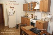 Купить квартиру ул. Речная, д.110