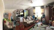 Продается дом, Чехов г, Осенняя ул, 316м2, 10 сот - Фото 2