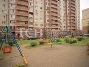 2-комн. квартира, Пушкино, мкр Серебрянка, 48