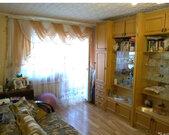 Продам 2-комн. квартира ул. Гагарина - Фото 4