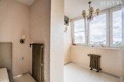 Уютная 2-х комнатная квартира с машиноместом на два автомобиля., Купить квартиру в Минске по недорогой цене, ID объекта - 321349356 - Фото 5