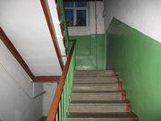 2к квартира Карла Маркса 218, Купить квартиру в Сыктывкаре по недорогой цене, ID объекта - 324973064 - Фото 13