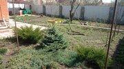 Добротный дом 200 кв.м. на 5 сотках на сжм, Продажа домов и коттеджей в Таганроге, ID объекта - 502621077 - Фото 4