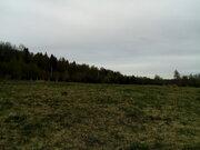 Продам земельный участок в Можайске сельскохозяйственного назначения - Фото 2