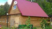 Продажа дома, Раменский район, Ул.Авиационная - Фото 2