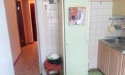 3-комнатная квартира Солнечногорск, ул.Курсы выстрел, д.17